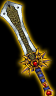 Unified Blade